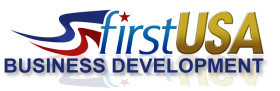 FirstUSA Business Development