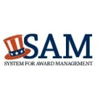 Federal Government SAM Registration 2